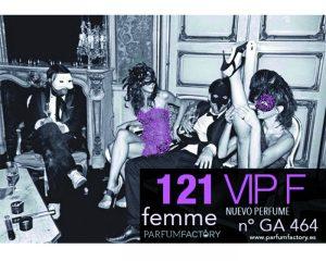 2016-03-01-08-06-14parfum-factory-perfumes-010317