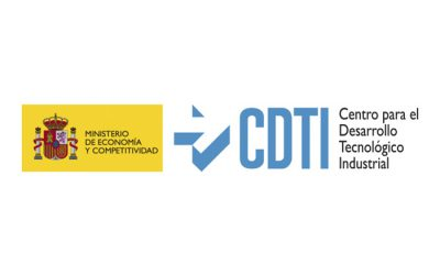 The Centre for the Development of Industrial Technology (CDTI) and Parfum Factory