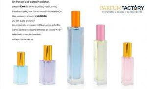 perfumes de marca blanca
