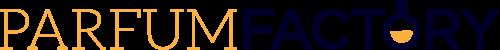 Parfum Factory -Parfum Manufacturer