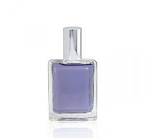 MOMA GLASS BOTTLE / 50 ML