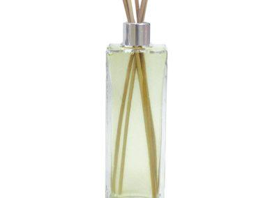 GLASS MIKADO BOTTLE TOUCH MODEL 100 ML