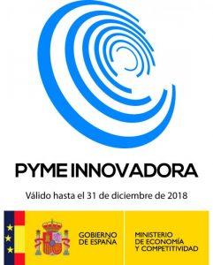 2016-06-06-16-03-58pyme_innovadora_mineco-SP_web-2018