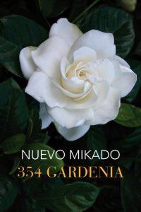 2016-07-12-13-12-25mikado-gardenia-11072016