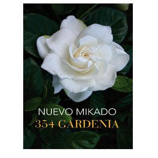 NUEVO AROMA MIKADO GARDENIA