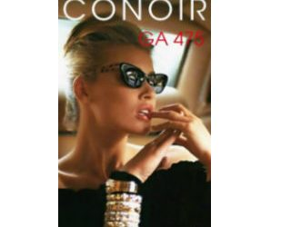 """EXPANDING OUR FRAGANCE CATALOGUE: NEW SCENT FOR HER """"CONOIR"""""""