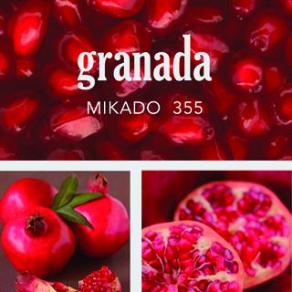 Mikado Aroma Frutal Granada
