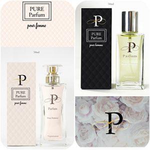 fabrica-de-perfume-2580916