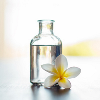 Catálogo online de perfumes de equivalencia