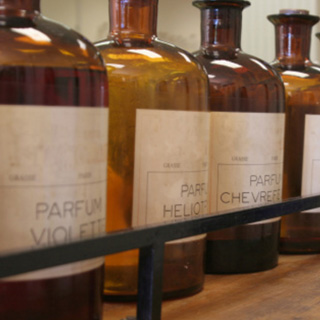 Proveedores de perfumes a granel