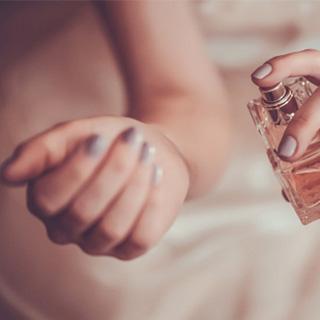 Perfumes y fragancias económicos de calidad