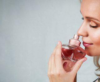 Réplica Perfumes Fragancias