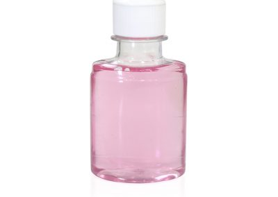 RECYCLING BOTTLE 100ML