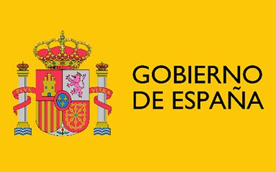 (Español) REINDUSTRIALIZACIÓN Y FOMENTO DE LA COMPETITIVIDAD INDUSTRIAL
