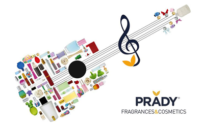 Laboratorios Prady: Premio 'Pencho Cross' al Mecenazgo